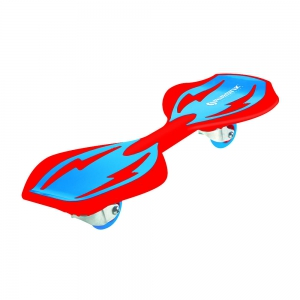 Рипстики Ripster Brights Red/Blue