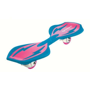Рипстики Ripster Brights Pink/Blue